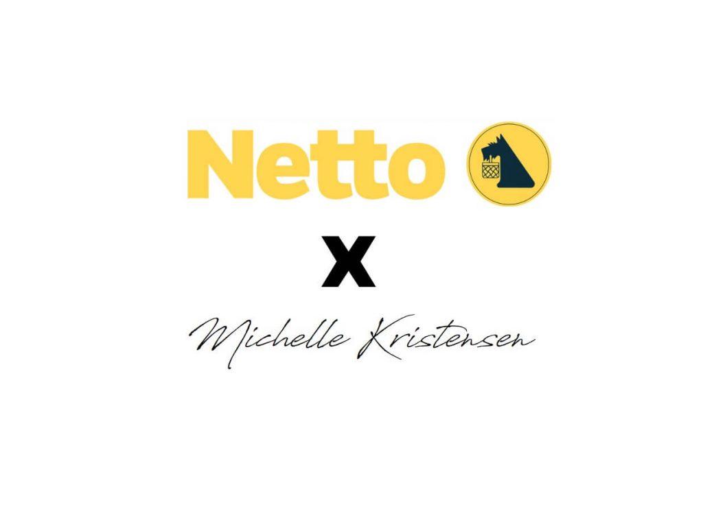 MK x NETTO bootcamp