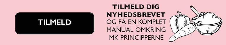 MK Principperne