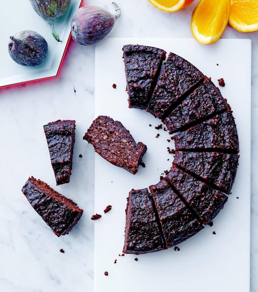 Chokocrunch-kage