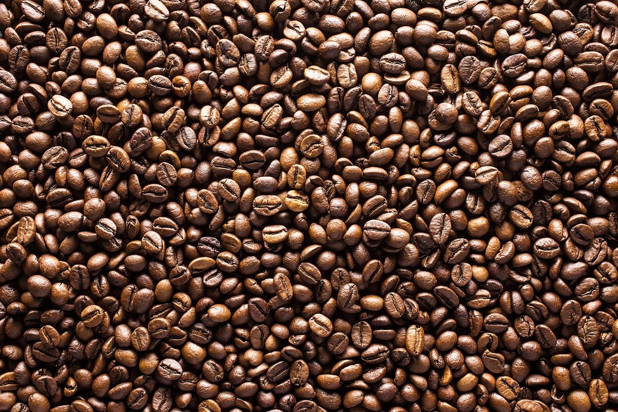Kaffe på MK-måden