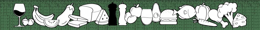 MK principper madvarer