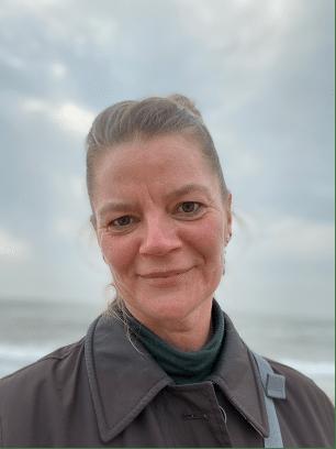 Anne Grethes vægttab på MK principperne